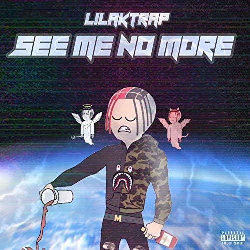 Lil AK Trap
