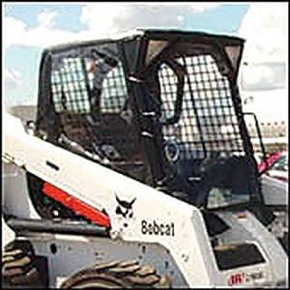 Amazon com: bobcat 753 parts - Parts & Accessories