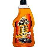 ARMOR ALL SHIELD Autowäsche 520 ml GAA18520GE, Reinigung und Politur aller Lacke