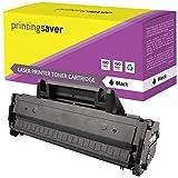 MLT-D111L Printing Saver toner compatibile per SAMSUNG Xpress SL-M2020 SL-M2020W SL-M2022 SL-M2022W SL-M2026 SL-M2026W SL-M2070 SL-M2070F SL-M2070FW SL-M2070W SL-M2078W (1.800 Pagine)