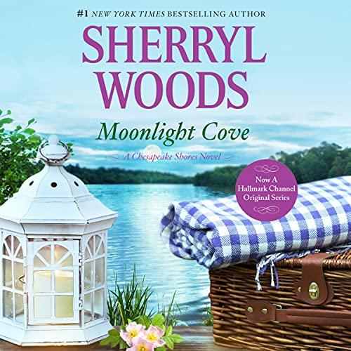 Moonlight Cove: Chesapeake Shores