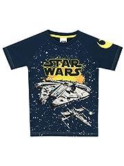 Camisetas Star Wars Niños