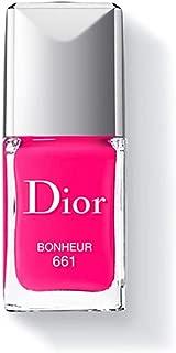 Best dior bonheur nail polish Reviews