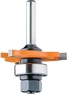 router bit for deck boards