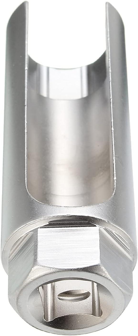 Philadelphia Mall Eif Feifei Super sale 1 Pcs Oxygen Sensor Socket 22mm 7 Drive 2