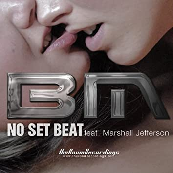 Bm (feat. Marshall Jefferson)