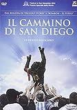 Il cammino di San Diego [Import Italien]