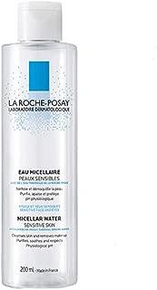 Best botanics micellar water Reviews
