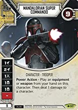 star wars destiny way of the force singles