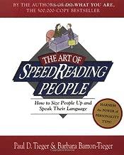 Best art of speed reading people Reviews