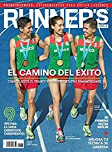 Runner's World - Mexico