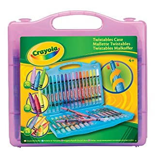 Crayola-5055636-Twistables-Koffer
