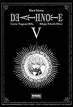 Mejor Death Note Editorial