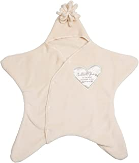 Best star shaped swaddle Reviews