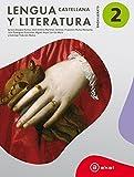 Lengua Castellana Y Literatura. Bachillerato 2 - 9788446033813