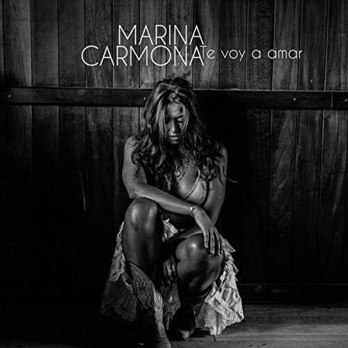 Marina Carmona