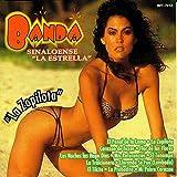 La Estrella, Banda Sinaloense (La Zopilota) IMT-7012