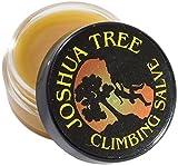Joshua Tree Mini Organic Climbing Salve