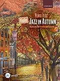 Iles, N: Violin Jazz in Autumn + CD (Nikki Iles Jazz series)
