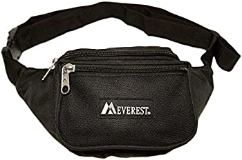 Everest Signature Waist Pack