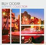 Ultimate Collection von Billy Ocean