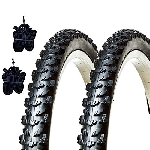 bici 24 2 decathlon