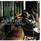 Blues on the Bayou - .B. King
