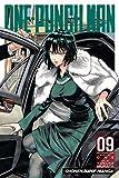 One Punch Man V.9 (Shonen Jump Manga)