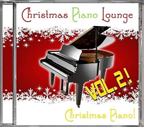 Christmas Piano Lounge 2
