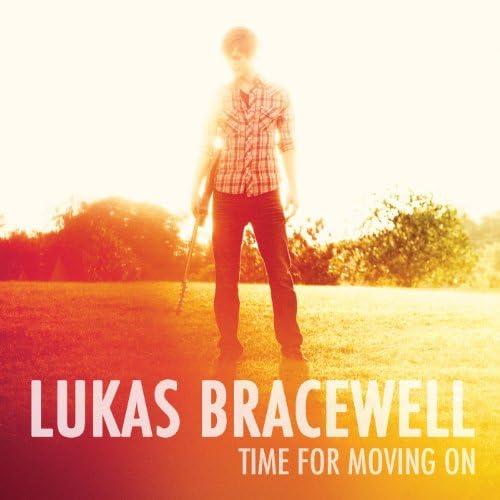 Lukas Bracewell