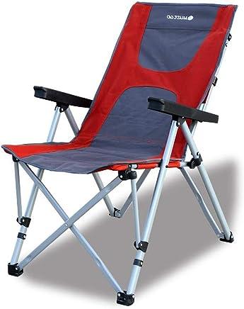 : fauteuil de peche 100 à 200 EUR : Sports et