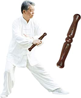 QYY Tai Chi Ruler Stick, Martial Arts Practices Fitness Equipment Kungfu Tai Chi Stick Exercise Equipmenttai Chi Training ...