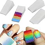 YA-Uzeun Farbverlauf für Nägel