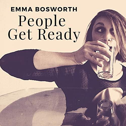 Emma Bosworth