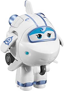 Super Wings- Astra figura transformable (Colorbaby 85214)