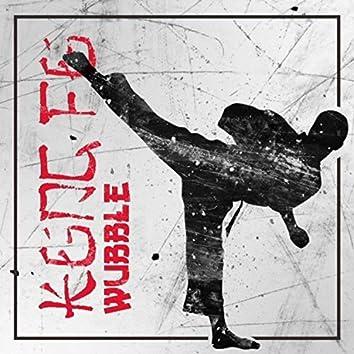 Kung Fu (Original Mix)
