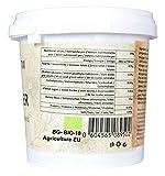 Zoom IMG-1 1 kg burro di nocciole