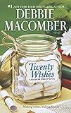 Twenty Wishes (A Blossom Street Novel, 5)