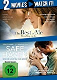 The Best of Me - Mein Weg zu Dir / Safe Haven