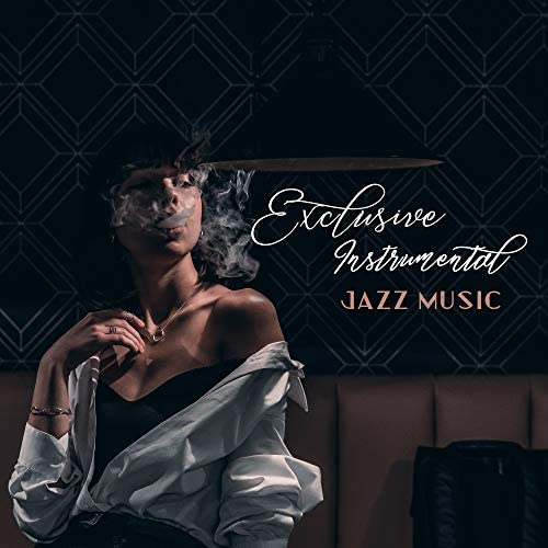 Classy Background Music Ensemble, Luxury Lounge Cafe Allstars & Sensual & Romantic Piano Jazz Universe