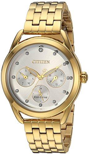 Citizen FD2052-58A