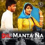 Dil Manta Na
