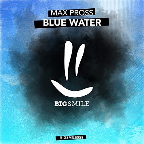 Max Pross