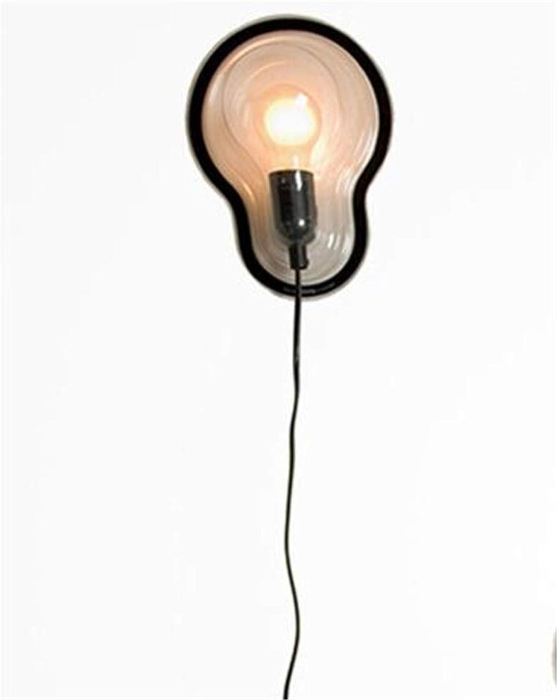 Wandlampe Wandleuchten Innenbeleuchtung Beleuchtung Spotleuchten Postmoderne Minimalistische Kreative Wandlampen Führten Lichter Für Bett-Schlafzimmer-Gang-Korridor-Hotel-Wohnzimmer-Café-Restaurant