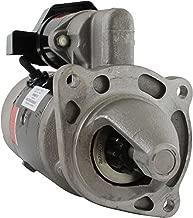 Best ford 555 backhoe engine Reviews