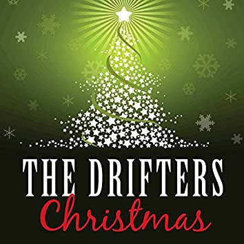 The Drifters - Christmas
