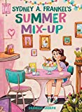 Sydney A. Frankel's Summer Mix-Up