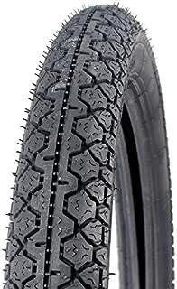 Suchergebnis Auf Für Reifen Ddr Zweirad Teile Preise Inkl Mwst Reifen Reifen Felgen Auto Motorrad