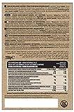 Zoom IMG-1 probios frollini cacao e nocciole