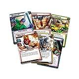 Fantasy Flight Games- Marvel Champions - Brigada de Demolición - Pack de Escenario, Color (1)